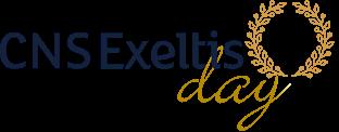 CNS Exeltis Day 2021. Madrid. España